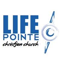 LifePointe Christian Church - Toano