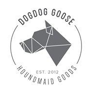 DogDog Goose : Houndmaid Goods