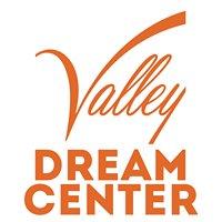 Valley Dream Center
