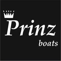Prinz Boats