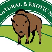 All Natural and Exotic Meats Ltd