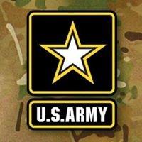 U.S. Army Recruiting Company - Lynchburg