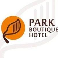 Park Boutique Hotel Varaždin