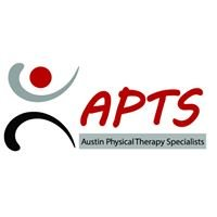Austin Physical Therapy Specialists