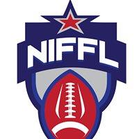 Northern Illinois Flag Football League