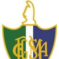 Club Atlético Ferrocarril General San Martín