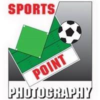 Sportspoint Photography