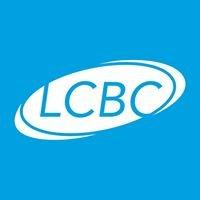 LCBC Church York