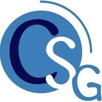Communication Strategies Group, Inc.