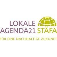 Lokale Agenda 21 Stäfa