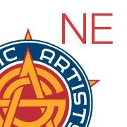Graphic Artists Guild New England Region