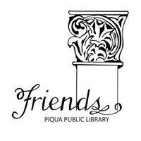 Friends of the Piqua Public Library