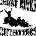 Cheat River Outfitters