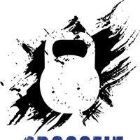 CrossFit Cornwall