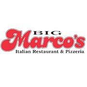 Big Marco's
