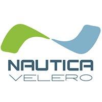 Nautica Velero Kitesurf and Windsurf