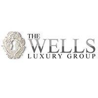 The Wells Luxury Group