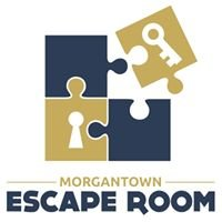 Morgantown Escape Room