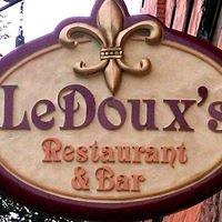 LeDouxs Place