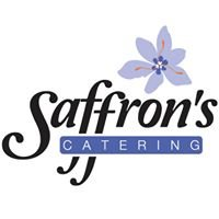 Saffrons Catering & Delivery