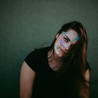Kaitlan Reasoner Photography