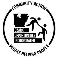 Ozark Opportunities, Inc.