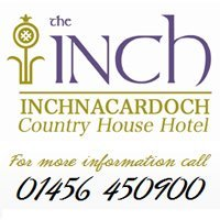 The Inch Hotel