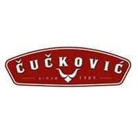 """Mesnica""""Čučković"""""""