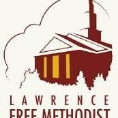 Lawrence Free Methodist Church