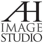 AH Image Studio