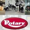 Rotary Lift UK