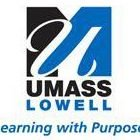 Economics at UMass Lowell