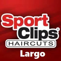 Sport Clips Haircuts of Largo