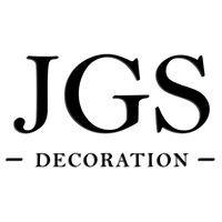 JGS Décoration