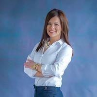 Christina Schmitz-Realtor