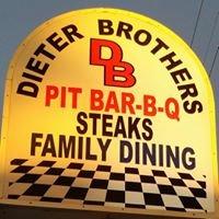 Dieter Brothers Restaurant