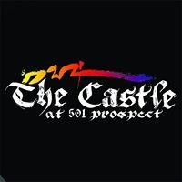 The Castle at 501 Prospect