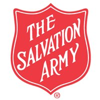 The Salvation Army Hanford