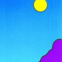 Blue Skies Gallery