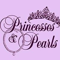 Princesses & Pearls