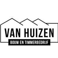Bouw- & Timmerbedrijf  Van Huizen