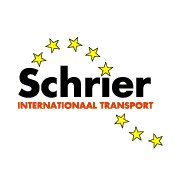Schrier Int. Transport