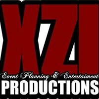 XZI Productions Event Planning and Entertainment