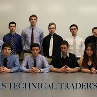 Brandeis Technical Trader's Society