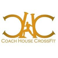 Coach House CrossFit