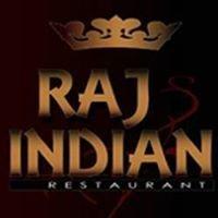 Raj Indian Restaurant Noosa