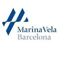 Marina Vela Barcelona