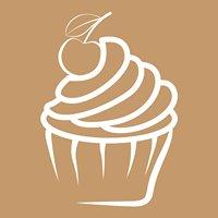 American Diner - Cupcake Store