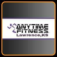 Anytime Fitness of Lawrence, KS