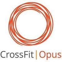 CrossFit Opus